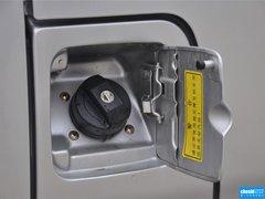 民意 2012款 1.0L 手动 基本型