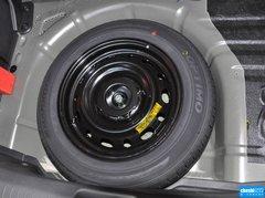 马自达2 2012款 两厢 1.5L 手动 炫动超值版