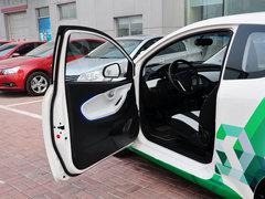 荣威e50 2013款  电动车