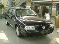 志俊 2004款 1.8L 手动 舒适型