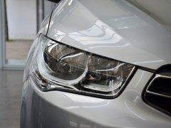 经典爱丽舍 2013款 1.6L 自动 尊贵型天窗版