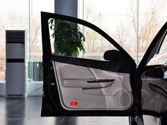 比亚迪G6 2013款 2.0L 手动 尊贵型