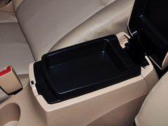 瑞虎 1.6L 手动 DVVT 豪华型 贺岁版 5座 2013款