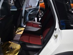 景逸 2014款 LV 1.8L 手动 豪华型 国IV
