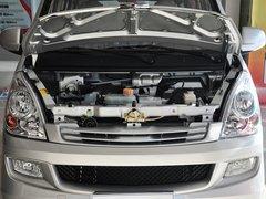 五菱荣光 2014款 1.2L 手动 S 标准型