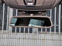奔驰M级 2014款 ML400 4MATIC 动感型