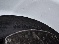 索纳塔八 2014款 2.0L 自动 豪华版