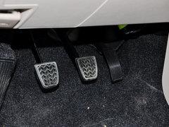 夏利N5 2014款 1.0L 手动 标准型