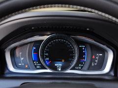 沃尔沃XC60(进口) 2015款 2.0T 自动 T5 个性运动版 5座