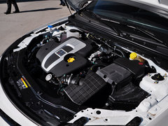 MG6 2015款 1.8T 90周年赛道冠军版精英型