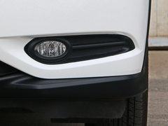 缤智 2015款 1.8L CVT 两驱豪华型 5座