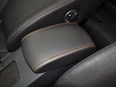 绅宝D60 2014款 1.8T 自动 豪华型
