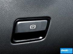 奔驰B级 2015款 B 200 动感型