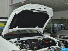 比亚迪F3 2015款 节能版 1.5L 手动 舒适型