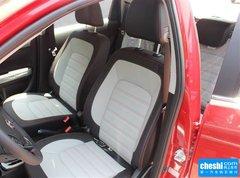 长城M4 2015款 1.5L AMT 舒适型