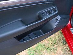 朗逸 2015款 1.6L 自动 豪华版