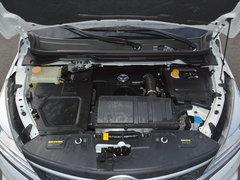 幻速H3 2015款 1.5L 手动 舒适型
