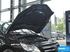 奔驰R级 2015款 R400 4MATIC商务型