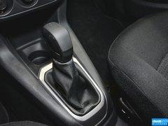 标致301 2016款 1.6L 手动舒适版