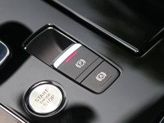 奥迪A8 2016款 50 TFSI quattro尊贵型