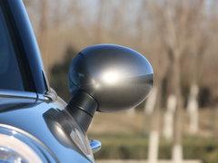 MINI 2016款 2.0T COOPER S CABRIO