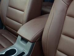 海马V70 2016款 2.0L 手动适·享型 6 座