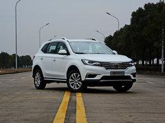 北京荣威RX5最低报价 最高价格优惠1.4万-图1