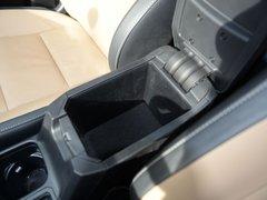 RAV4 2016款 荣放 2.5L 自动四驱尊贵版