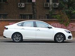 东风标致308最高优惠4万现车 充足售全国-图4