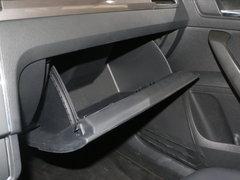 桑塔纳 2016款 1.6L 手动舒适版