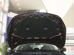 沃尔沃S60L 2017款 1.5T T3智进版