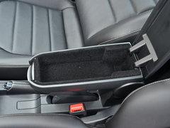 捷达 2017款 1.5L 自动豪华型
