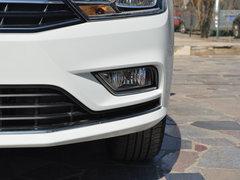 宝来 2017款 1.6L 手动舒适型