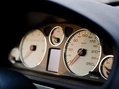 标致407 2010款 2.2L 自动 SW豪华版