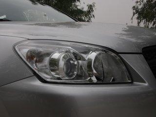 一汽丰田 RAV4