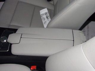 奔驰E 300L 时尚型