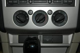 长安福特 福克斯-三厢 2007款