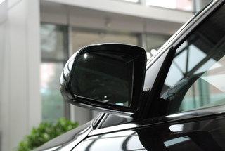 奥迪 新A6L 2008款 外后视镜