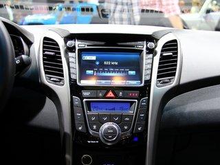 现代i30(海外)图片