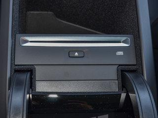 沃尔沃XC90图片