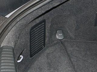 奥迪TT RS图片
