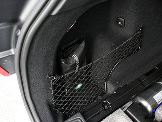 沃尔沃XC60(进口)图片