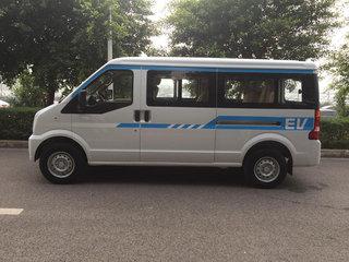 东风小康EC36图片
