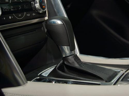 一汽马自达CX 4现车销售欢迎致电详询 -马自达CX 4高清图片