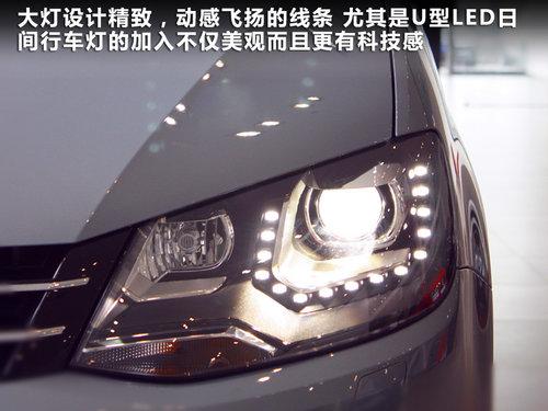 大众(进口)  夏朗sharan 1.8T AT/MT