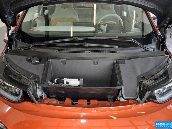 BMW i  i3