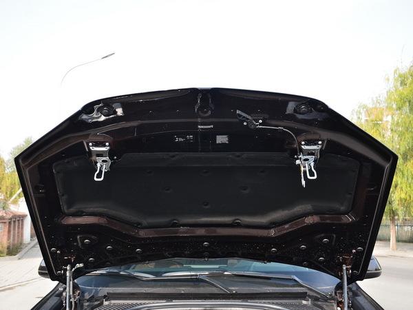 宝马(进口)  xDrive35i