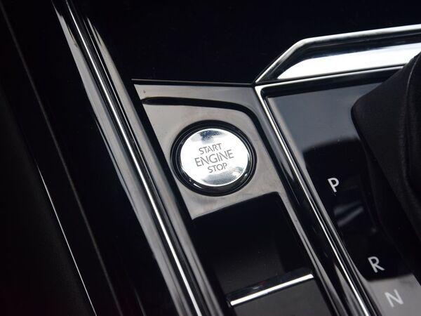 上汽大众  480 V6