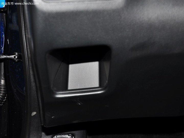 8l 自动 豪华版  图片提供:广汽本田汽车回龙观特约销售服务店 地址