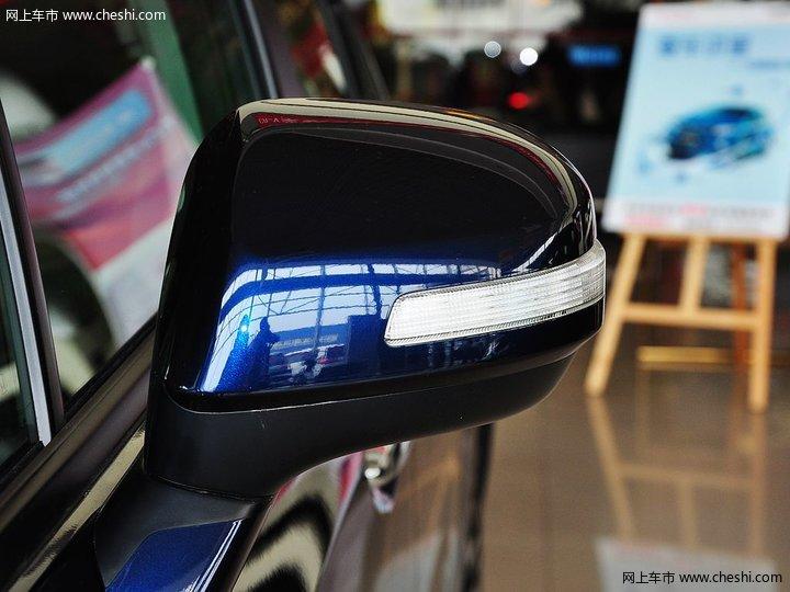东风本田汽车东航世纪特约销售服务店高清图片